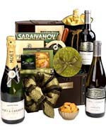 Corporate Clincher Gift Set