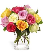 FTD® Rose Fest Bouquet