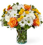 FTD Sweet Moments Vase
