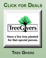 Treegivers.com